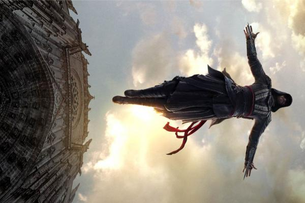 assassin's creed unity трейнер 1.4.0