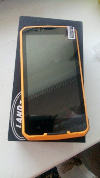 Телефон на андроиде купить