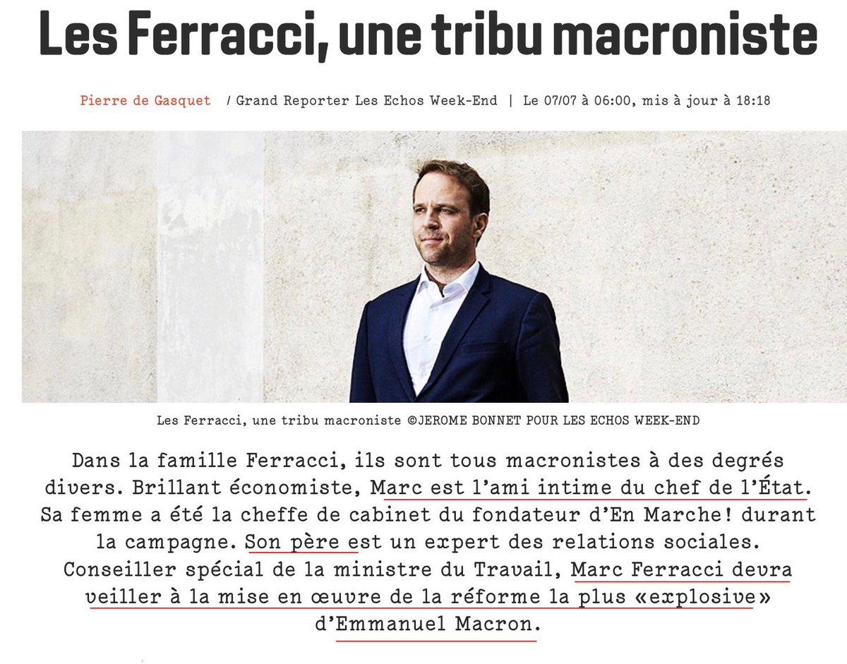 """Résultat de recherche d'images pour """"pierre ferracci mafia"""""""