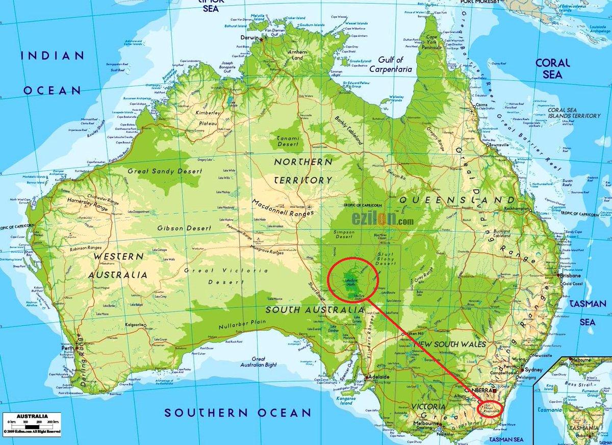 Map Of Australia Mt Kosciuszko.4sport Ua On Twitter 5 Australians Of Disabilities Riding