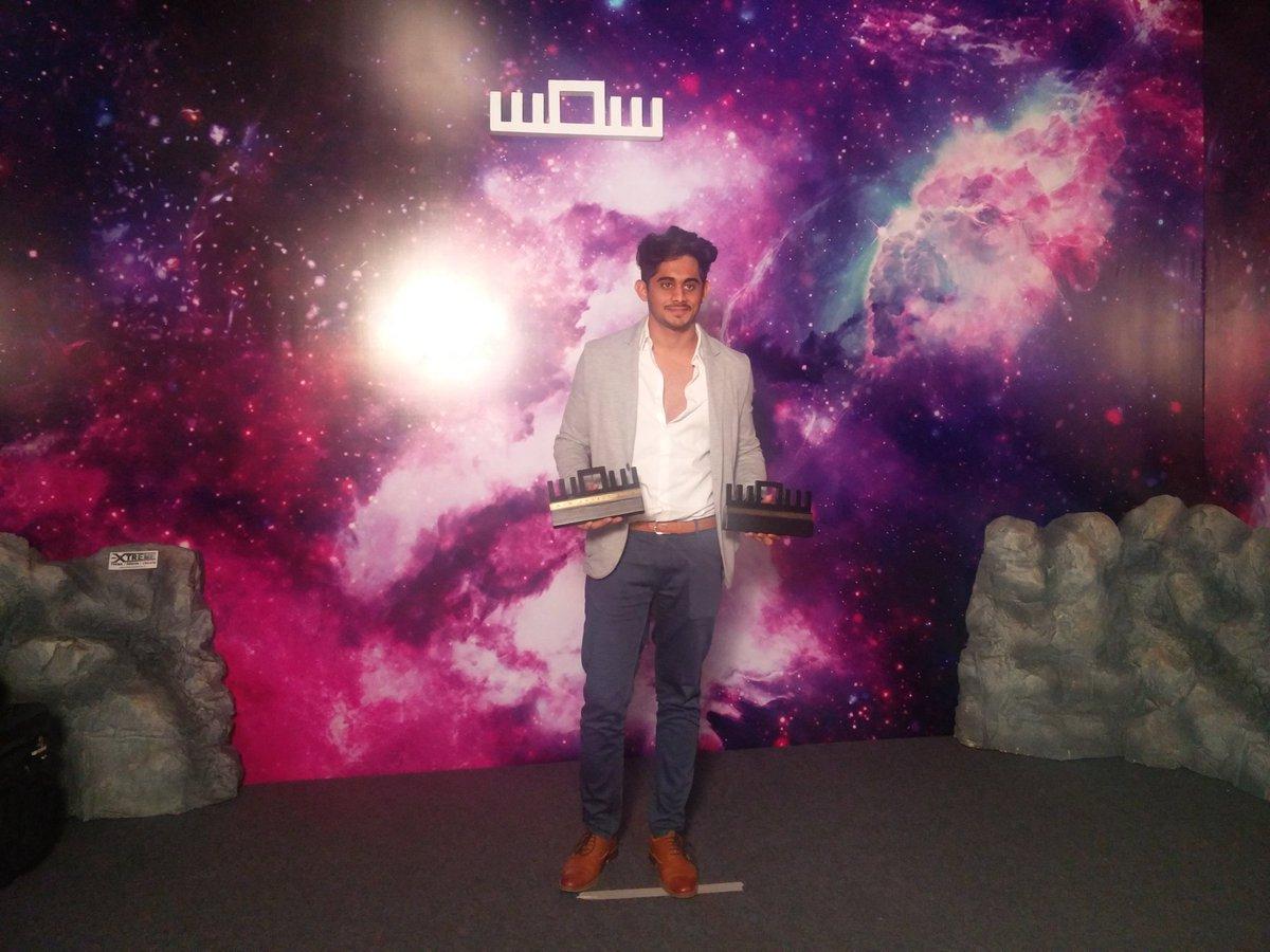 Wow awards asia wowawardsasia