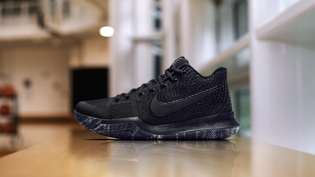 super popular f7af5 7f1b5 ... amazon the nike kyrie 3 marble for kyrieirving releases july 15 73e62  1260b