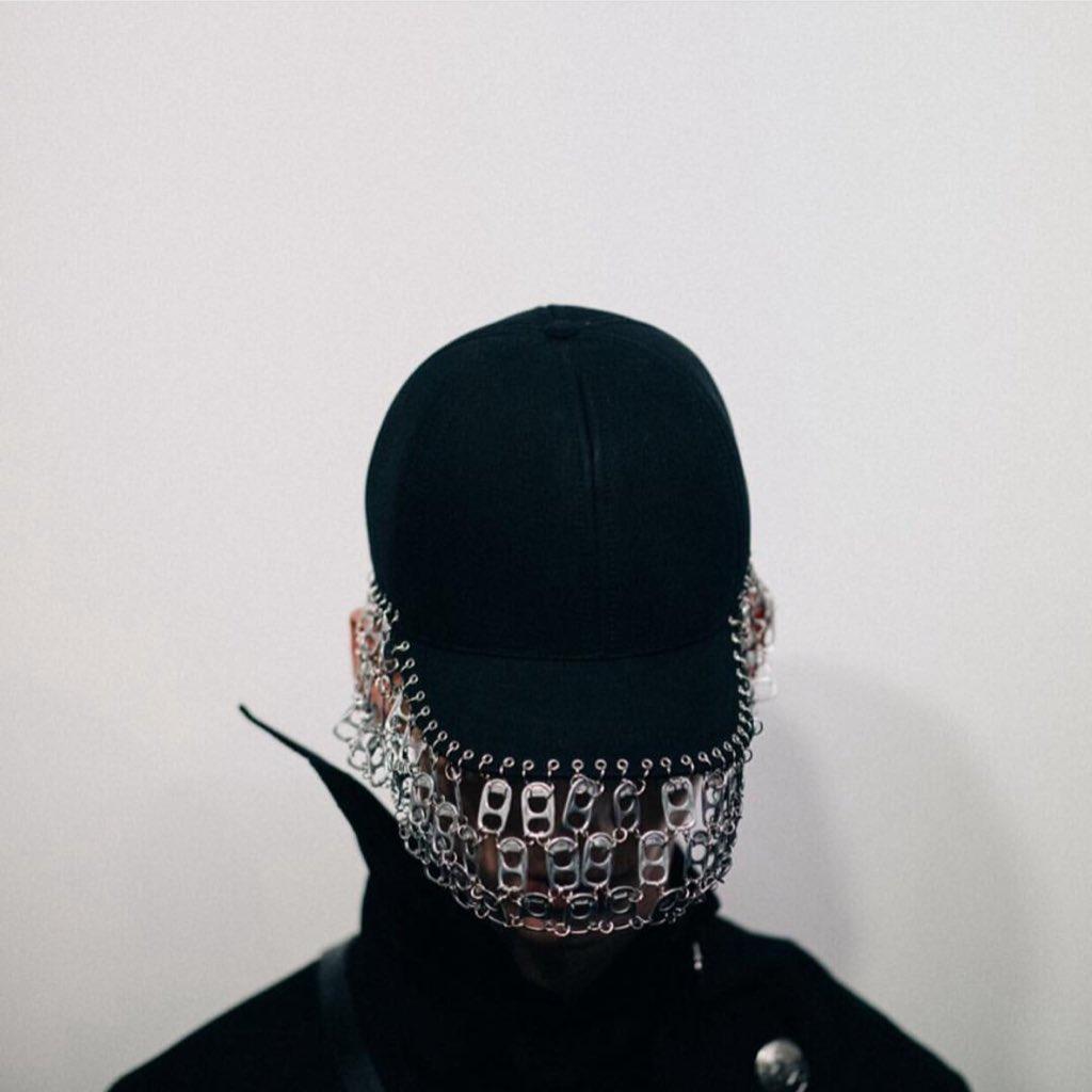 That SS18 @ktz_official cap are gonna make people thirsty shot by @Le21eme #ktz #adamkatzsinding #ss18 #visuallytastefulpieces https://t.co/hiuzM3tVTN