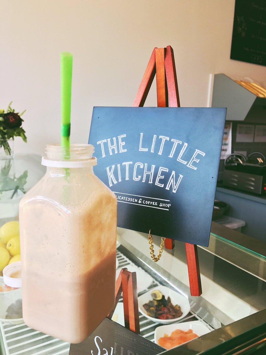 The Little Kitchen (@tlkepping) | Twitter