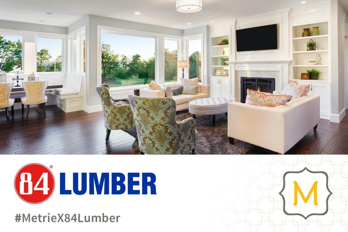 84 Lumber Company 84lumbernews Twitter .
