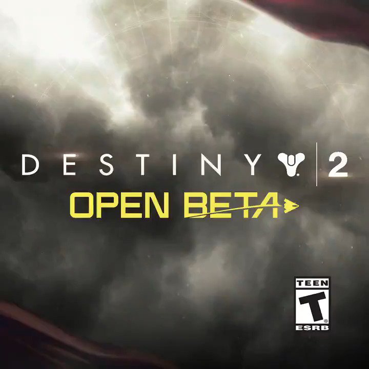 how to pre download the destiny 2 beta