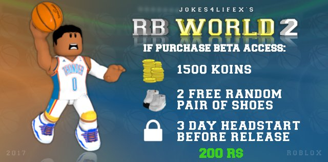 Rblx Collegiatejokes On Twitter Benefits On Purchasing Beta