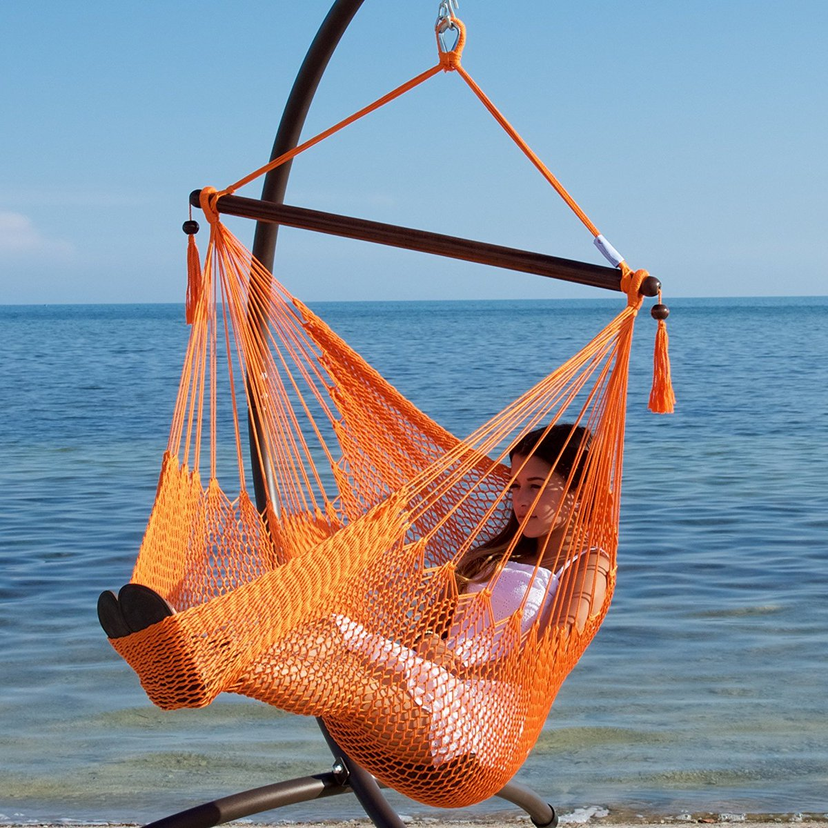a sunny relaxing weekend on cape cod is even more relaxing with your feet off the ground in one of our costa rican swings pic twitter   qnclesdzhb ptown hammocks   nlhammocks    twitter  rh   twitter