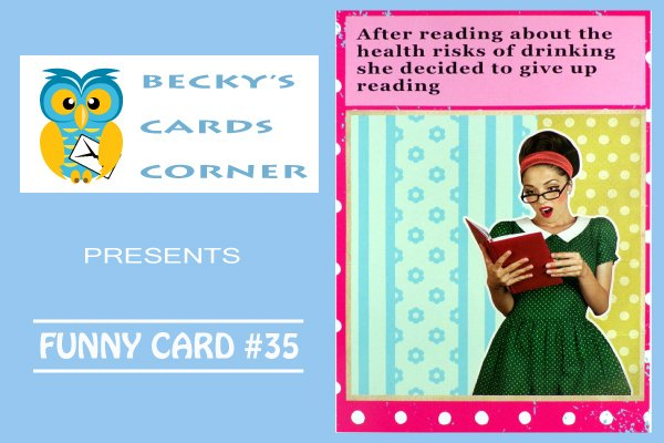 Beckys Cards Corner Beckyscorner Twitter