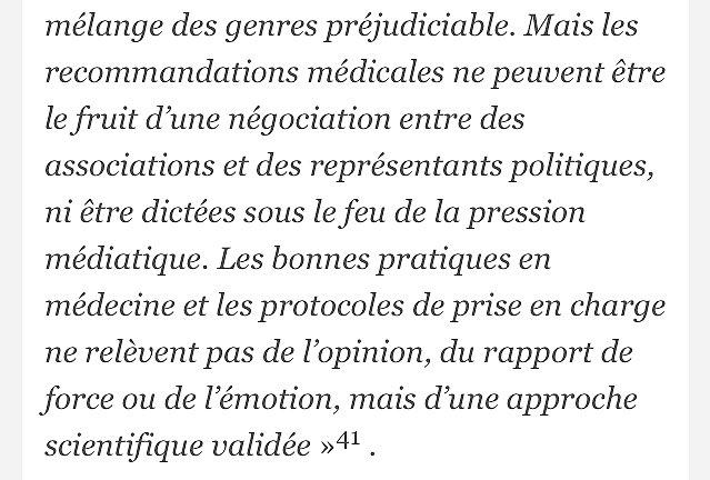 Französischer Realismus 1997