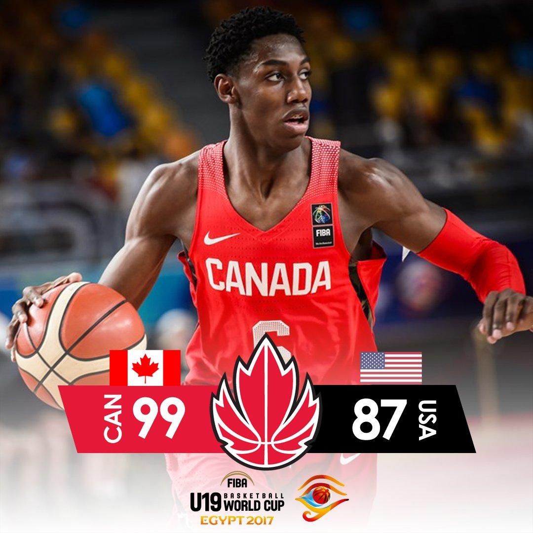 35b8889d40ef 2017 International Basketball Thread  Archive  - DBR Boards