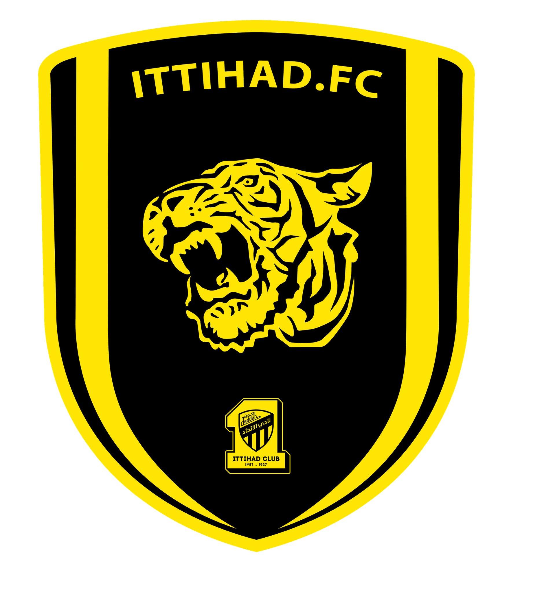 رئيس اتحاد كرة القدم السعودي