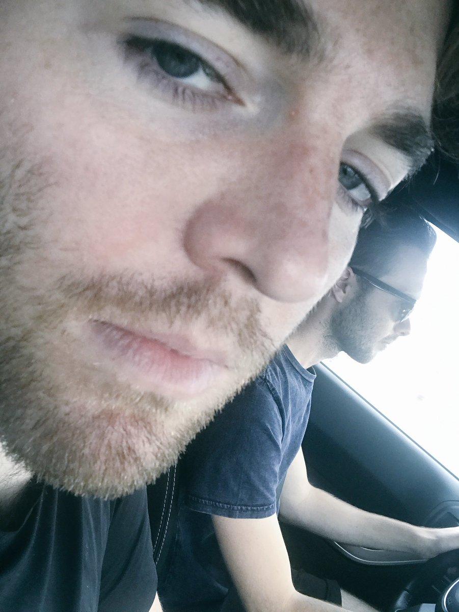 Shane Dawson (@shanedawson) | Twitter  Shane Dawson (@...