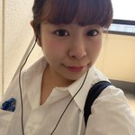 餅田コシヒカリのツイッター