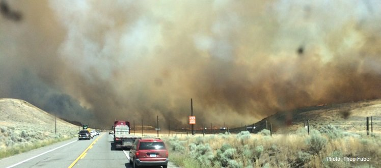 Help support people impacted by wild fires across British Columbia: https://t.co/WuxgvySrD6 #BCFires #BCwildfires https://t.co/nkAe3Qz7YI