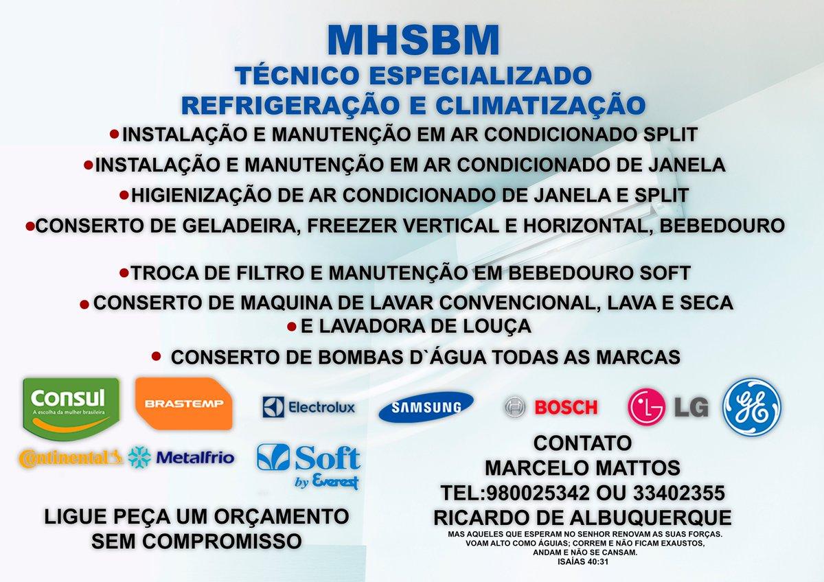 Marcelo Mattos (@mhsbmattoss) | Twitter