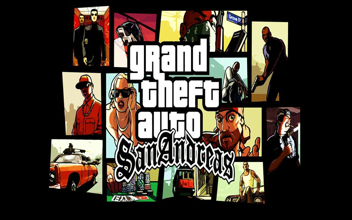 скачать читы для gta san andreas multiplayer 0.3e видео