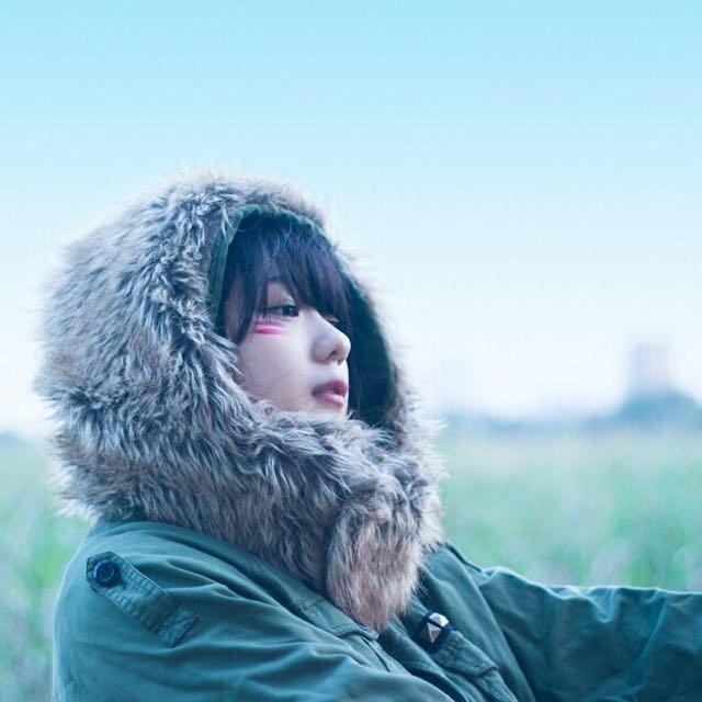 yoshi060410