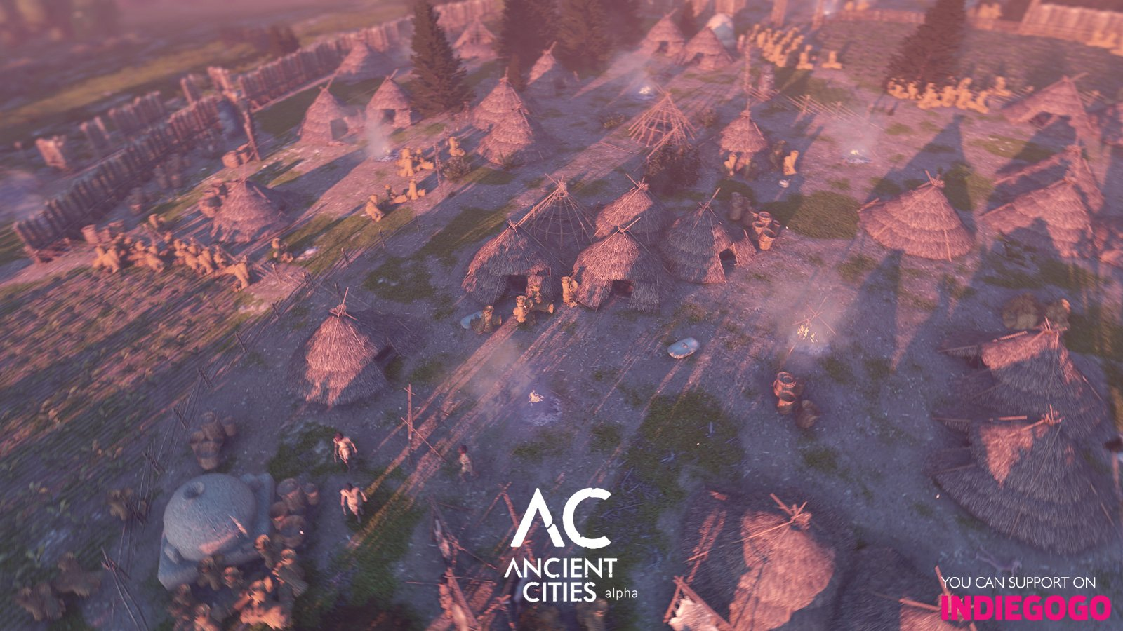 Ancient Cities DEQyPajXkAAcoin