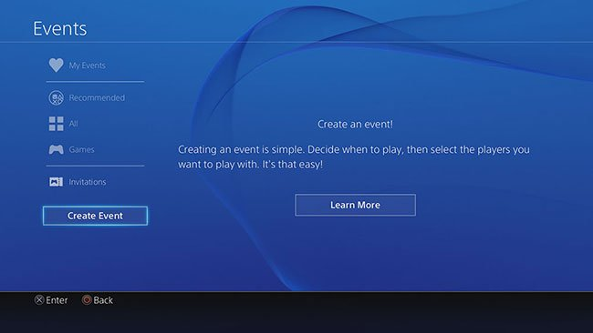 Ask PlayStation (@AskPlayStation)   Twitter