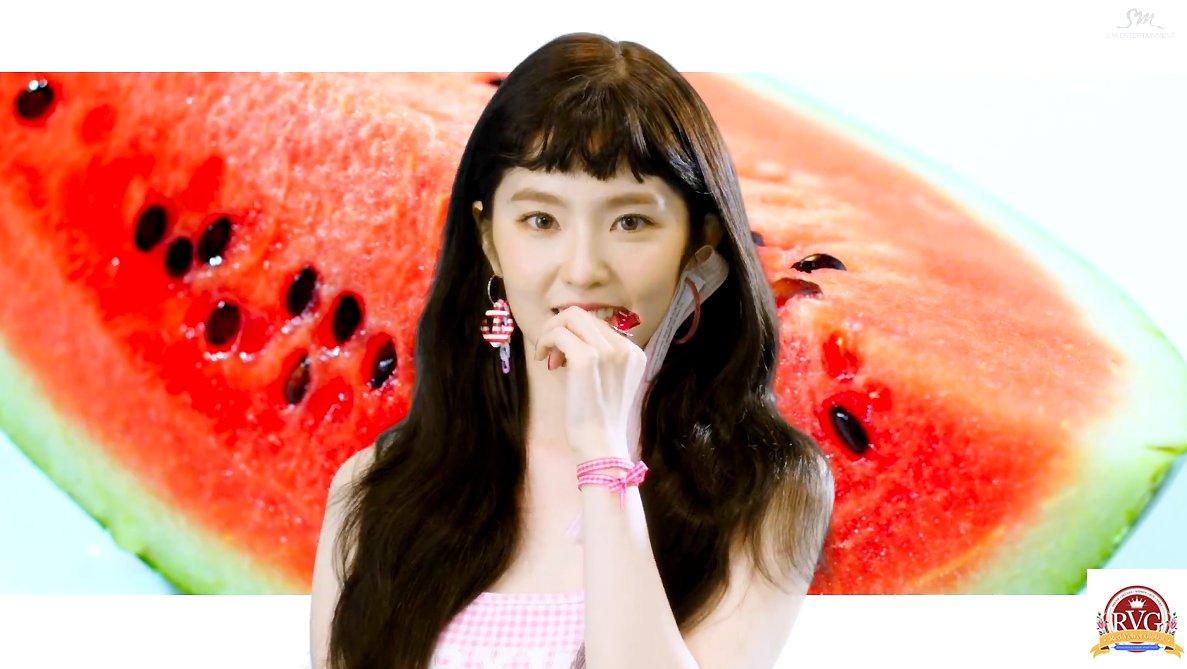 Red Velvet Global On Twitter Cap 레드벨벳 Red Velvet 빨간 맛 Red Flavor Mv 아이린 Irene Https T Co Ijyuywautj Https T Co Nx328d4bfy