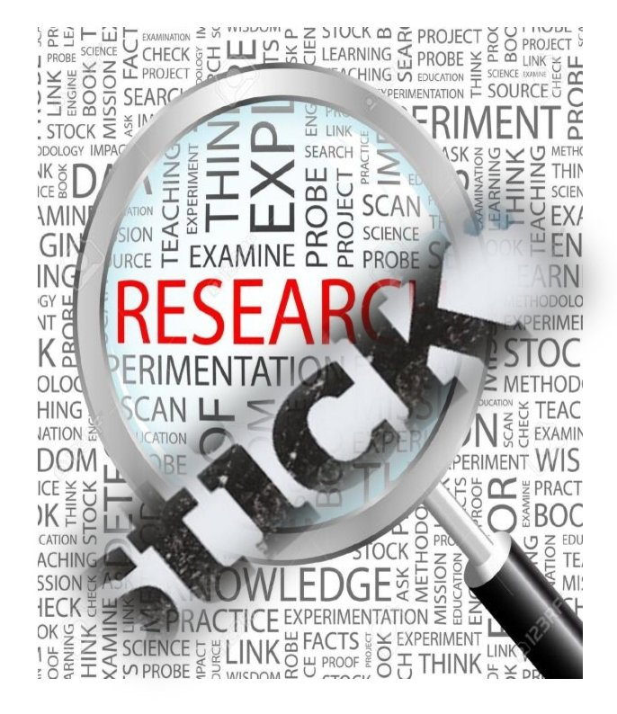 Read @LANSAresearch blog #ANH2017 Find out how to make #ResearchUptake an important of a reseacher! Join the RU lab  http:// lansasouthasia.org/blog/do-we-rea lly-need-make-our-research-findings-known &nbsp; … <br>http://pic.twitter.com/Izxf1ovXKc