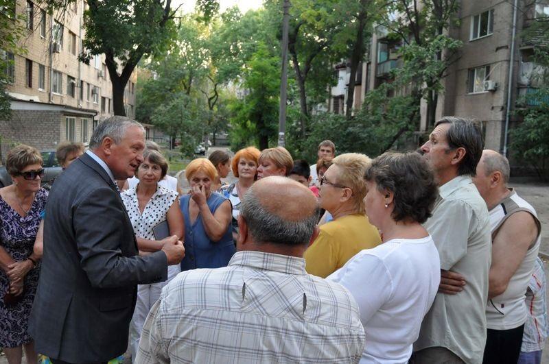 Гройсман: Совместно с нашими международными партнерами мы остановим агрессора и достигнем мира на Востоке Украины - Цензор.НЕТ 6074
