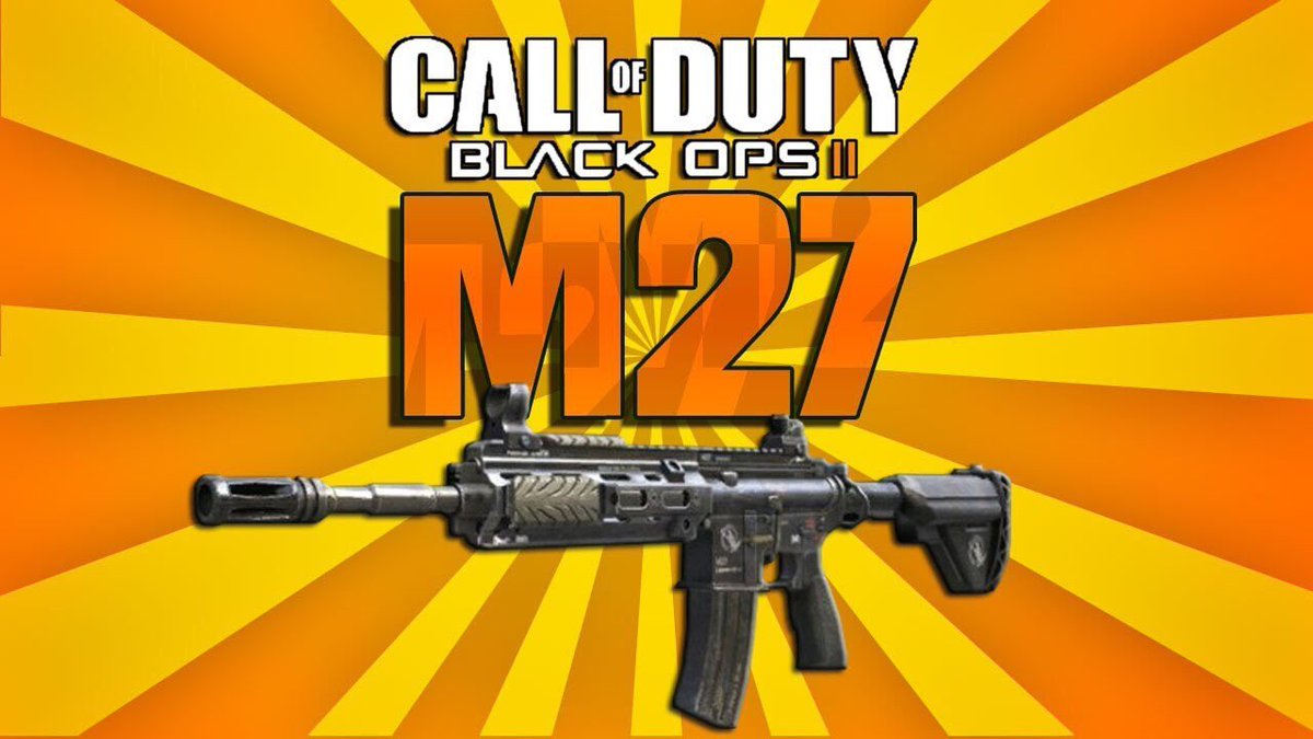 black ops 2 aimbot ps3 usb 2014 final