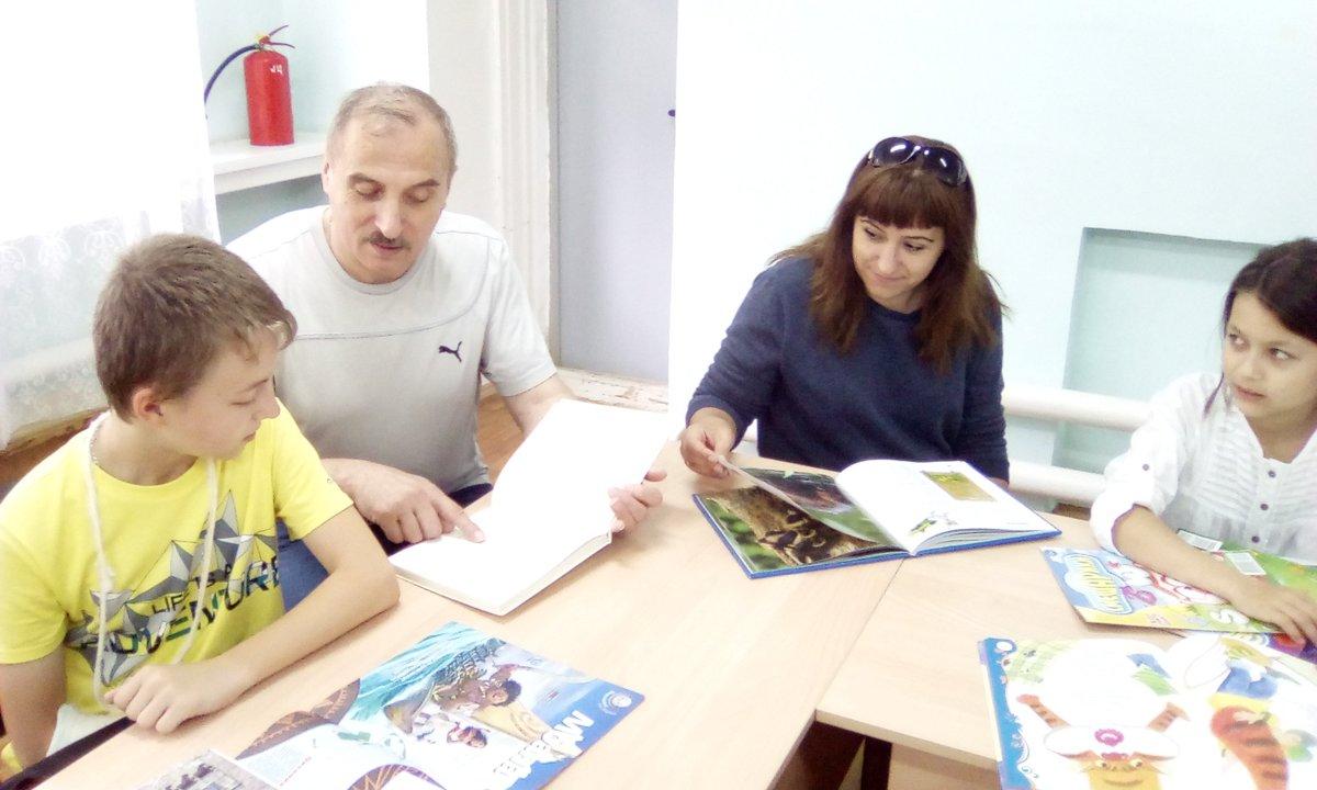 Книги журналы скачать бесплатно без регистрации