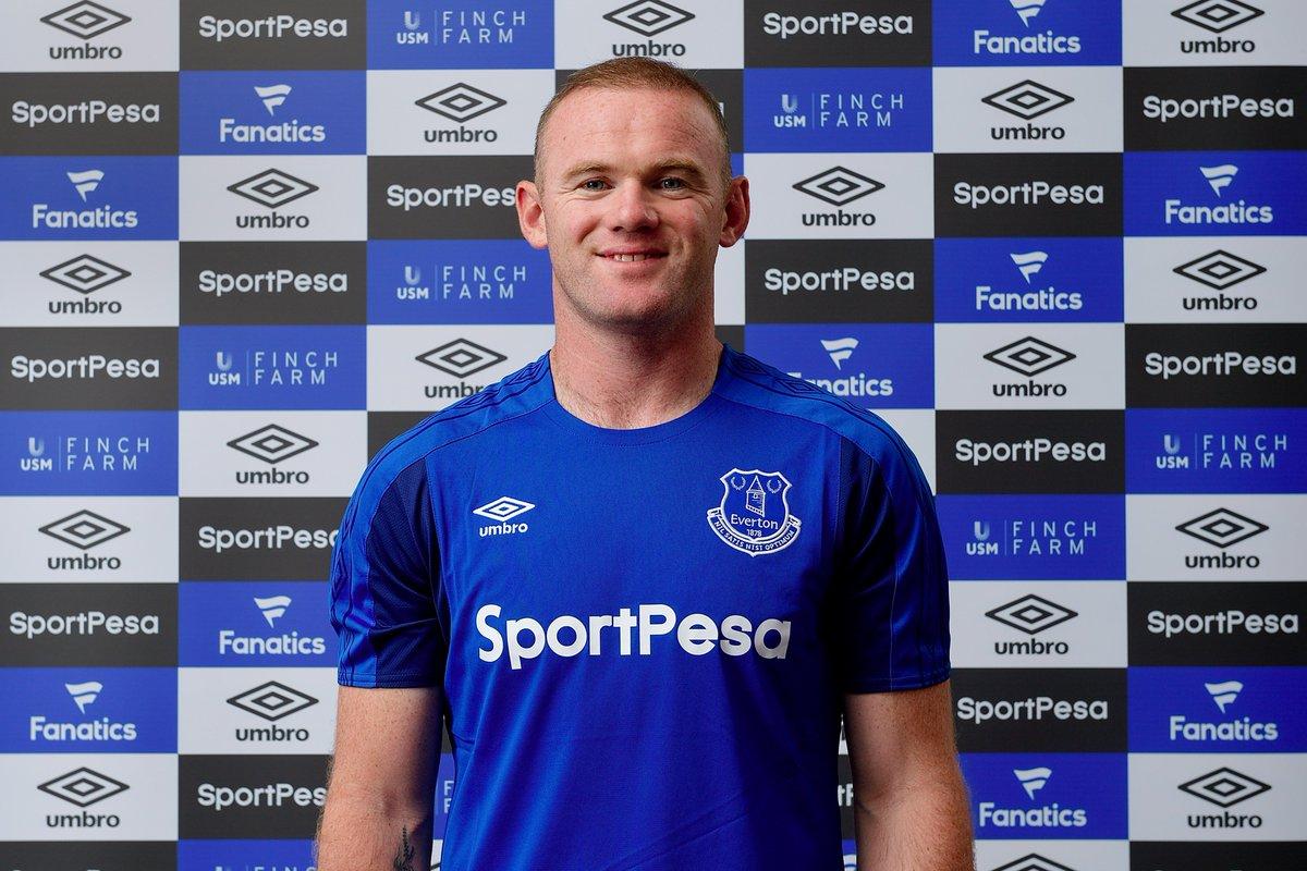 Wayne Rooney appreciation thread - Page 2 DESpft-XYAA2QqL