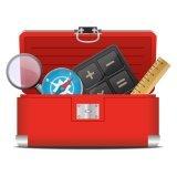7z cracker 7 zip password recovery toolbox