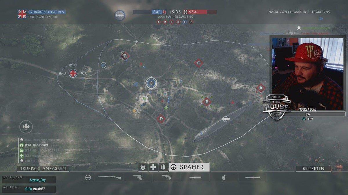 battlefield 4 aimbot 2016