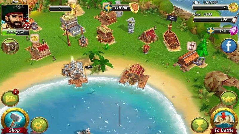 бесплатно игры на андроид без инета