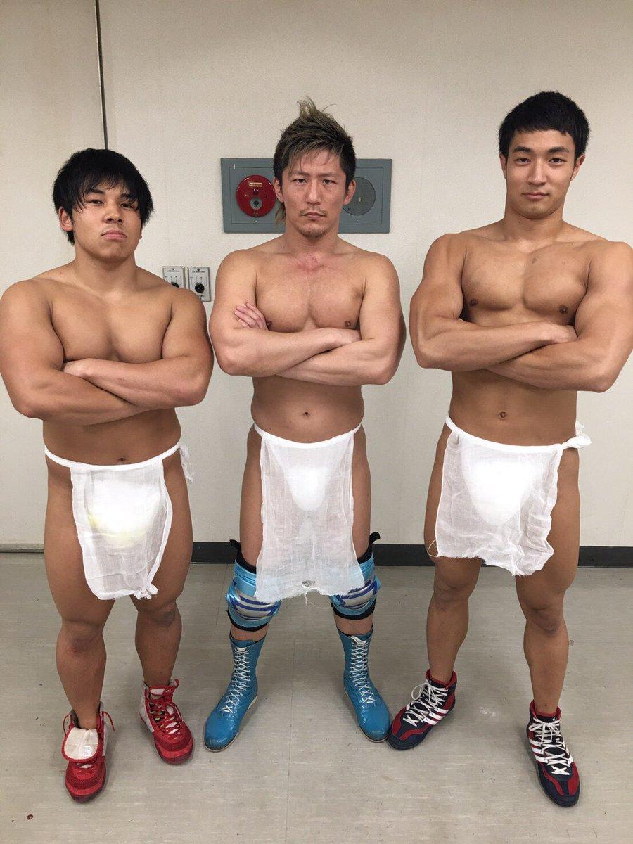 上野 勇希 Yuuki Ueno Twitter પ...