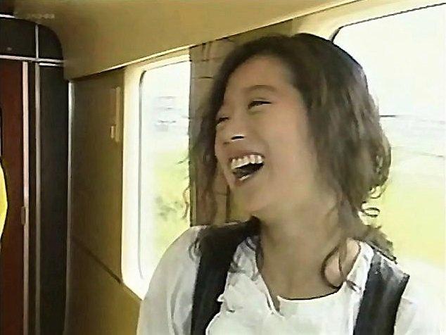 "ki菜 on Twitter: ""明朝放送! 7..."