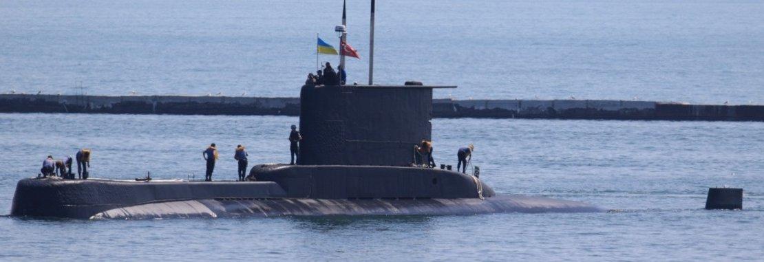 """ВМС завершают подготовку к совместным украинско-американским учениям """"Си Бриз-2017"""" - Цензор.НЕТ 3595"""