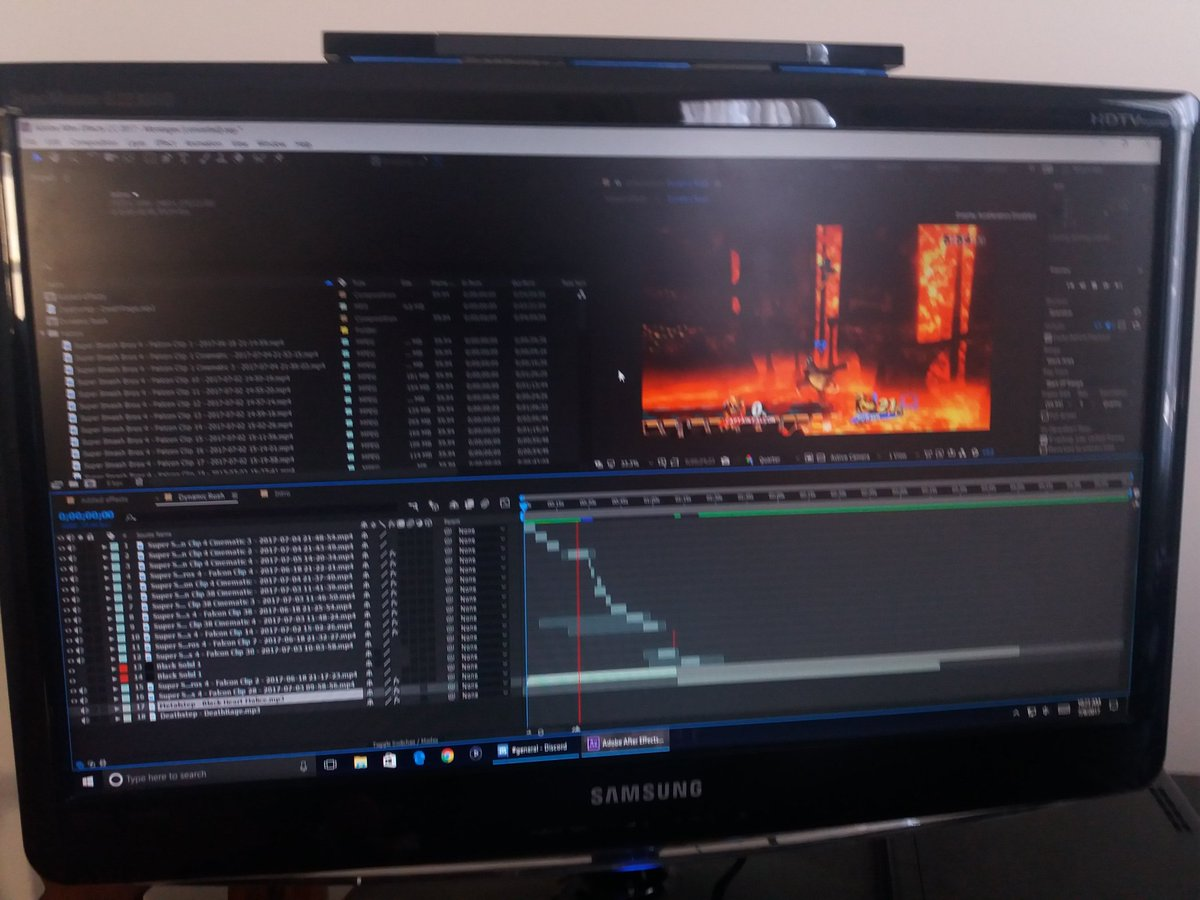 adobe after effects cc 2015 keygen