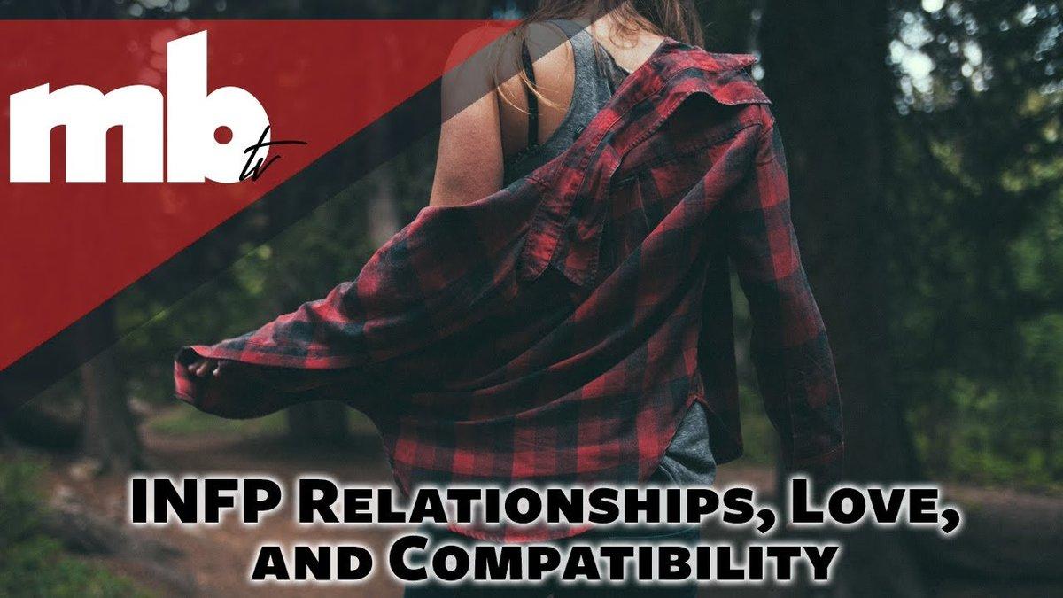 infp dating kompatibilitet første e online dating