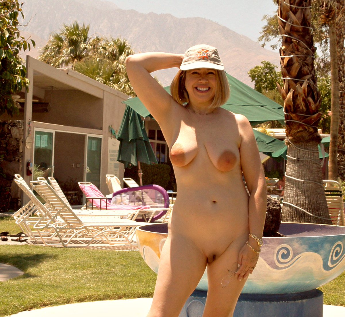 Swingers resorts palm springsca Beautiful Resort but - Review of Desert Sun Resort, Palm Springs, CA - TripAdvisor