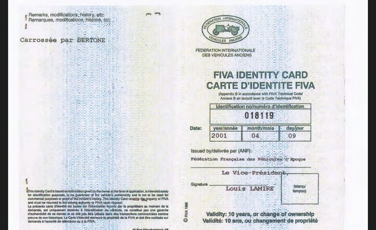 Expired fiva card is not proper history of 404x3038 read the fine print arnoltbristol http pic twitter com agzdybww0f