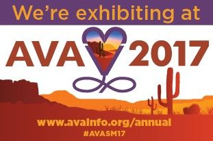 Is your company exhibiting/presenting at #AVASM17? There's still time to reach #IVT decision-makers this September:  http:// bit.ly/2t9tBep  &nbsp;  <br>http://pic.twitter.com/4ZFJWMPQHf