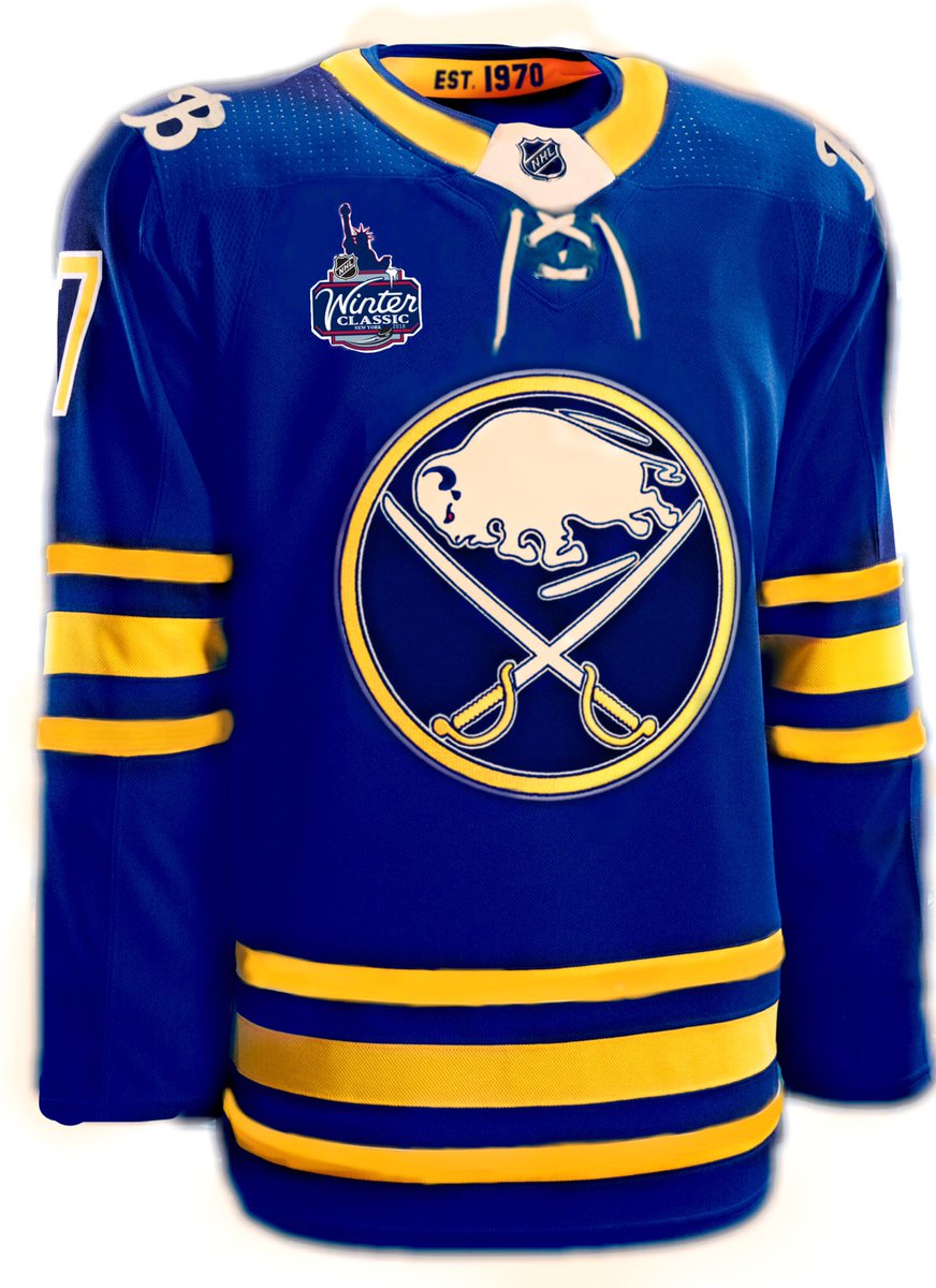 Buffalo Sabres Purple Jersey For Cheap