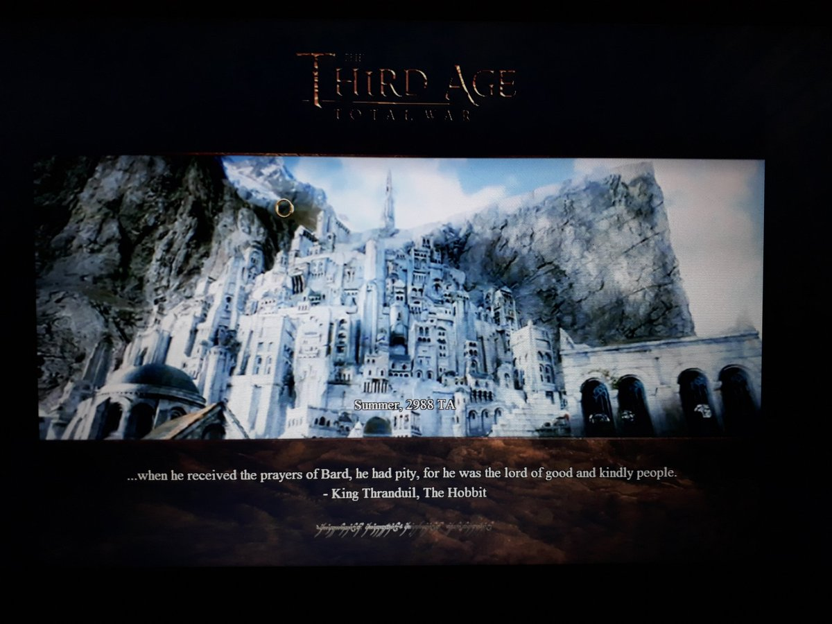 патч third age total war 3.2