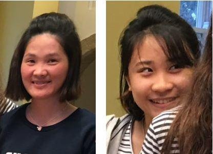 These girls have gone missing in York. Have you seen them? https://t.co/Gk8Q56uYba https://t.co/uIf1NlYzQM
