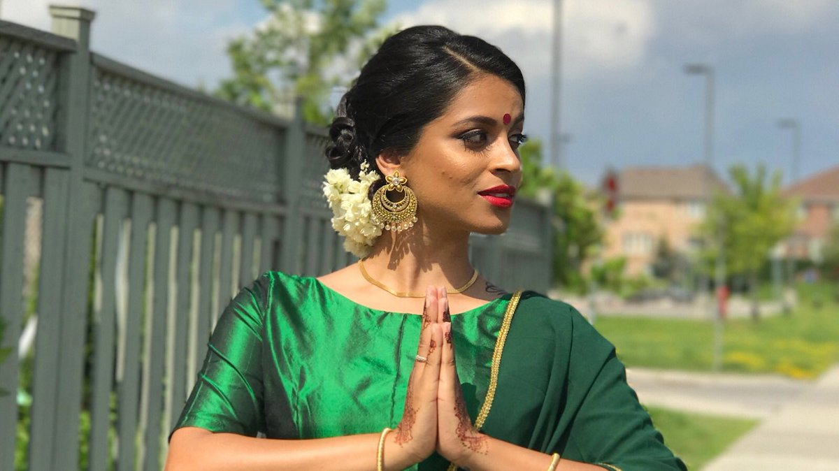 """Lilly Singh on Twitter: """"Goodmorning my lil kittens. 😽 New ..."""