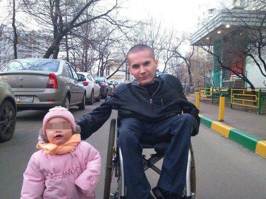 Размещение миротворцев на Донбассе возможно только с согласия обеих сторон конфликта, - Песков - Цензор.НЕТ 9897