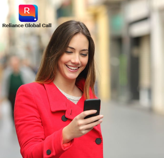 contact reliance global call Lowest Call Rates. With technology simple enough for people of all ages to use, we bring the world even closer. The Reliance Global Call international calling card service offers you the most competitive rates, remarkable call quality and calling plans to cater to your needs. Use the international calling card to call any mobile or landline phone across the globe.