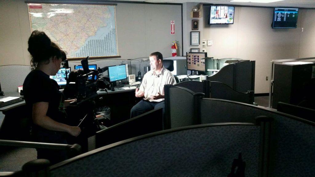 911 operator чит коды
