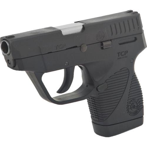 auto fire nerf guns