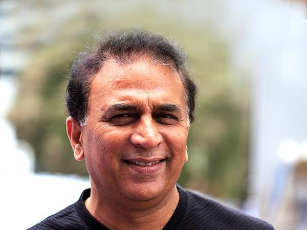 Happy Birthday Legend Sunil Gavaskar